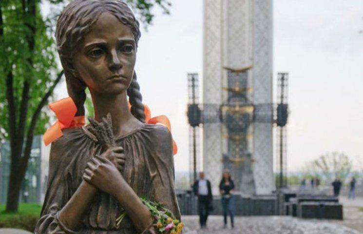 7 страшних голодоморів останніх століть