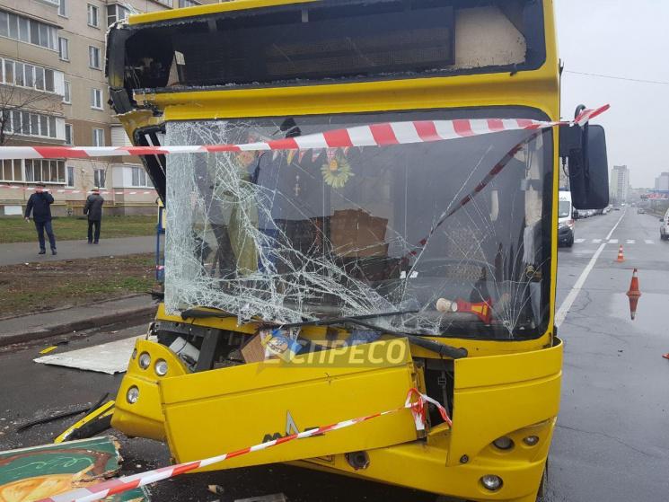 kasayutsya-v-avtobuse-kitti-tolstaya-blyad-porno