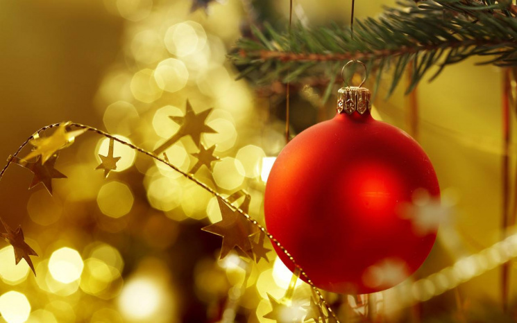 Свято, якого чекають усі: Новорічні прикмети