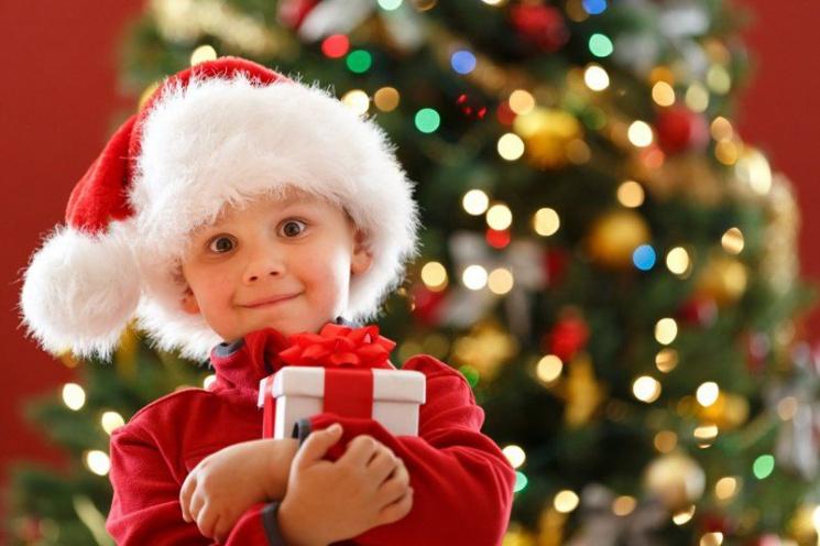 """Новий рік близько: У скільки одеситам обійдеться зробити з дитини """"Снігову королеву"""" та """"Білосніжку"""""""