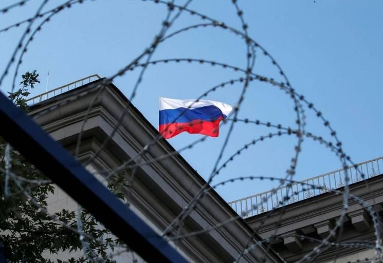 Ярославський, Райнін, Аваков: Які харків'яни потрапили під нові санкції Кремля (СПИСОК)