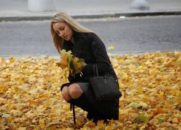 Куди піти і що подивитися у Львові 10-11 листопада