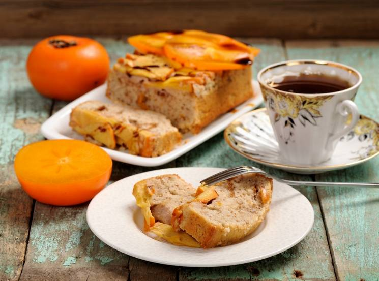Солодка осінь: ТОП-5 витончених, але простих десертів з сезонних ягід та фруктів