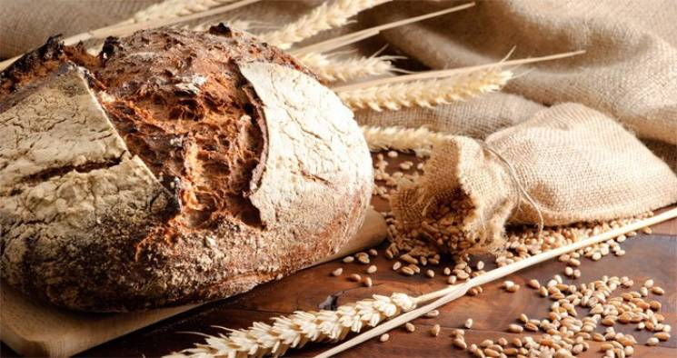 Чому 7 листопада не можна їсти хліб, а жінкам треба обов'язково поплакати