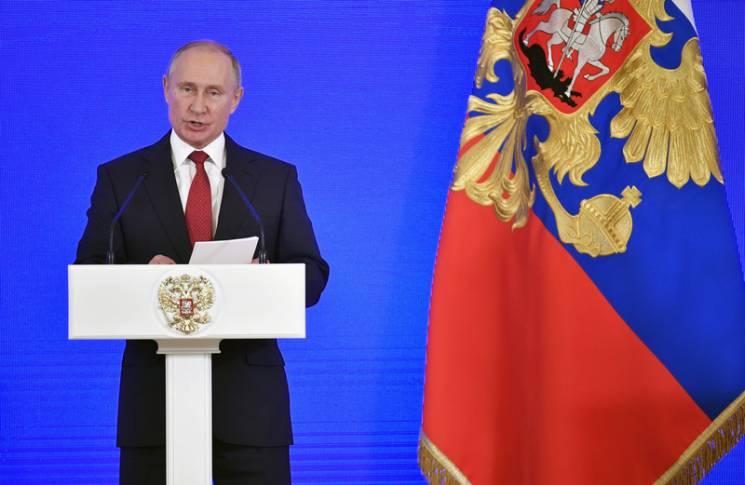 """Підсумки тижня в """"ДНР"""": Нова концепція П…"""