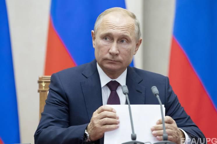 """Маневр Путіна: Чому Росія визнає """"вибори"""" в """"Л-ДНР"""""""