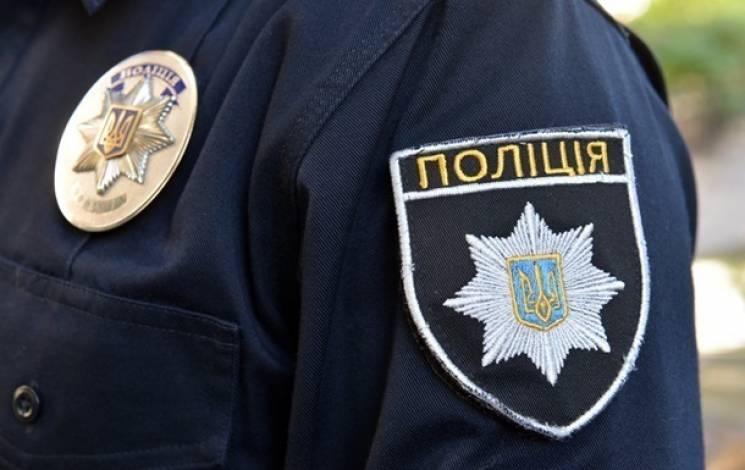 У молодика на Тернопільщині виявили наркотики