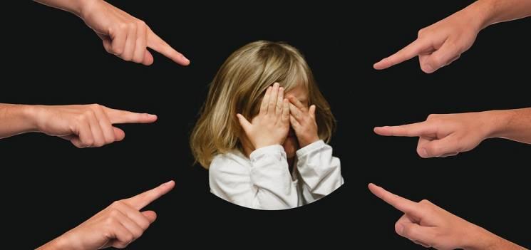 Від булінгу до суїциду: Як зупинити епідемію травлі в школах
