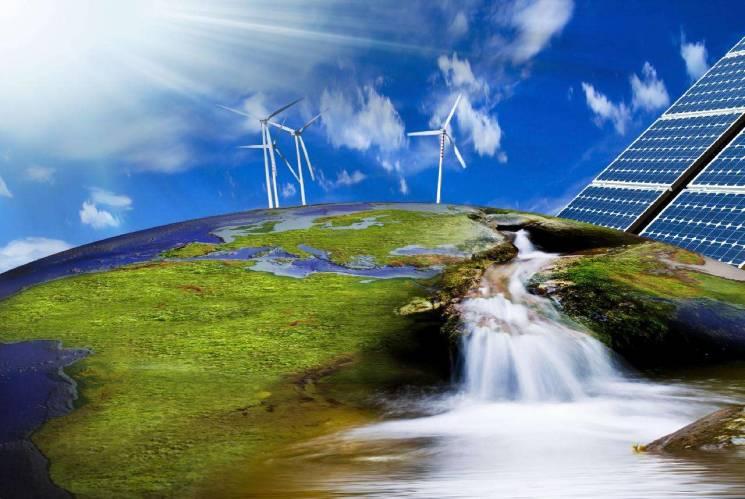 """Зібралися, щоб зекономити: На чий """"млин"""" поллються ідеї енергетичного кластеру Хмельниччини"""