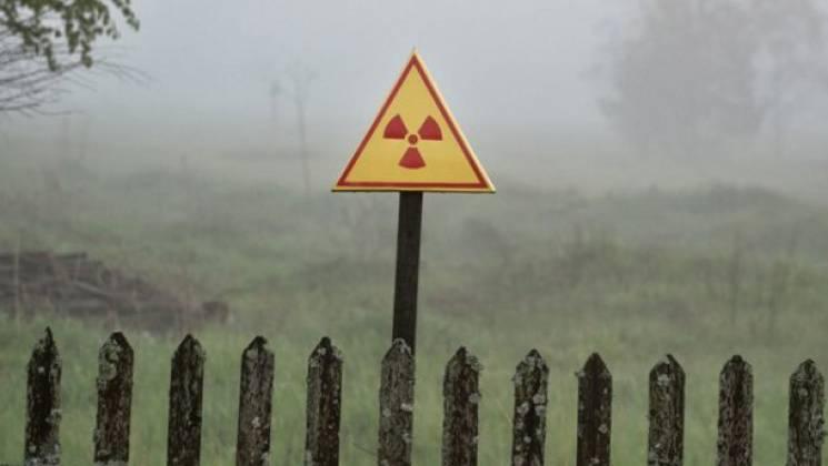 """Боевики """"ДНР"""" захоронили на Донбассе рад…"""