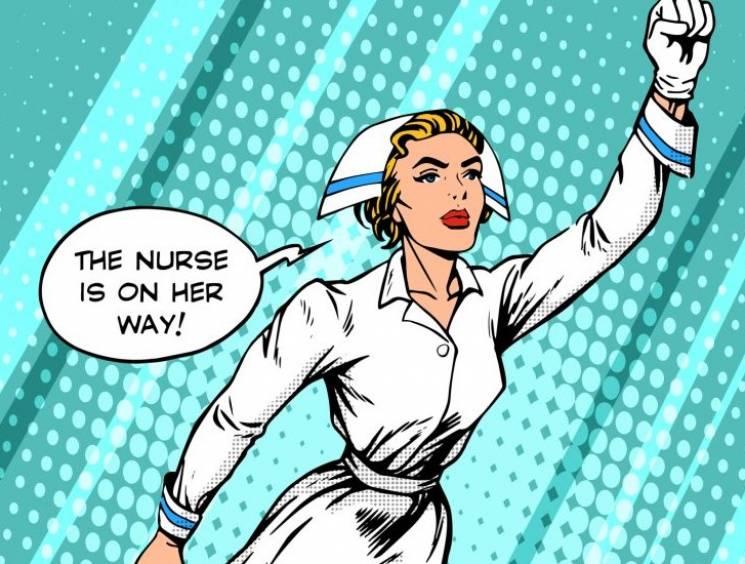 Медреформа у дії: Куди поділися медсестри із шкіл та ДНЗ і чи прийде лікар до хворої дитини