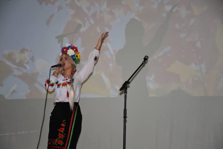 У Кропивницькому назвали переможців першого фестивалю патріотичної пісні (ФОТО)