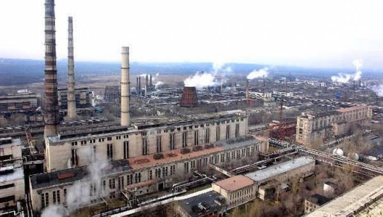 Зрив опалювального сезону у Сіверськодонецьку: Луганська ОВЦА просить подати газ