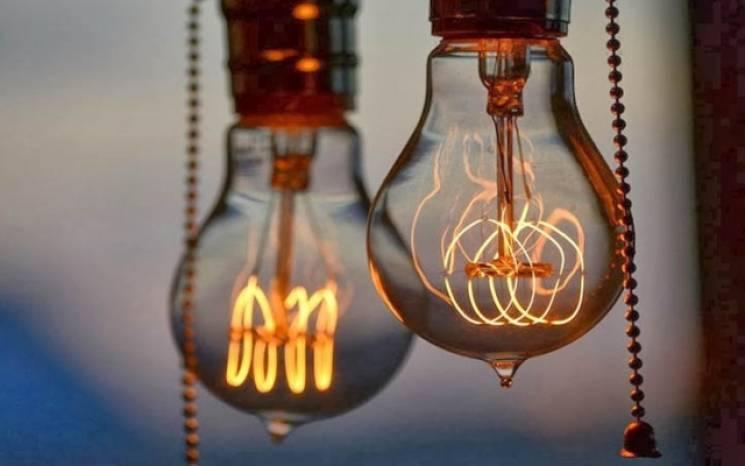 Жителям Київщини навіть на вихідних даватимуть світло по годинах (ГРАФІК)