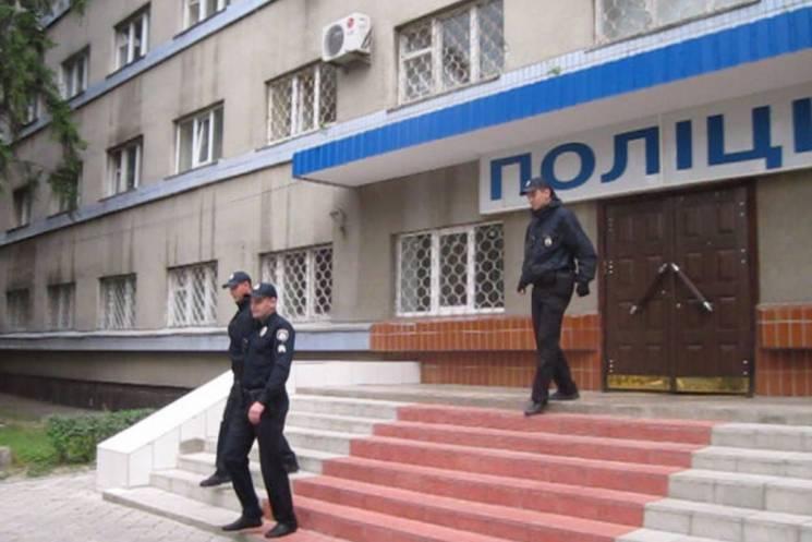 Може загинути наступна дитина: На Харківщині у справі про вбивство і зґвалтування школярки допитано 300 осіб