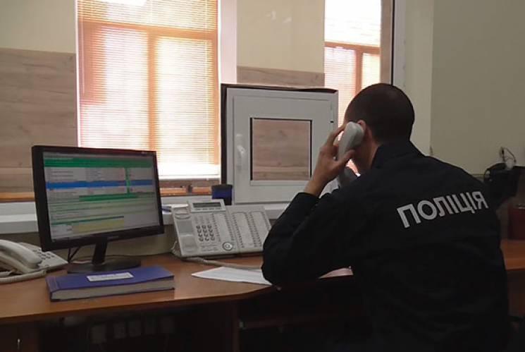 Одеська поліція розшукує трьох злочинців (ФОТО)