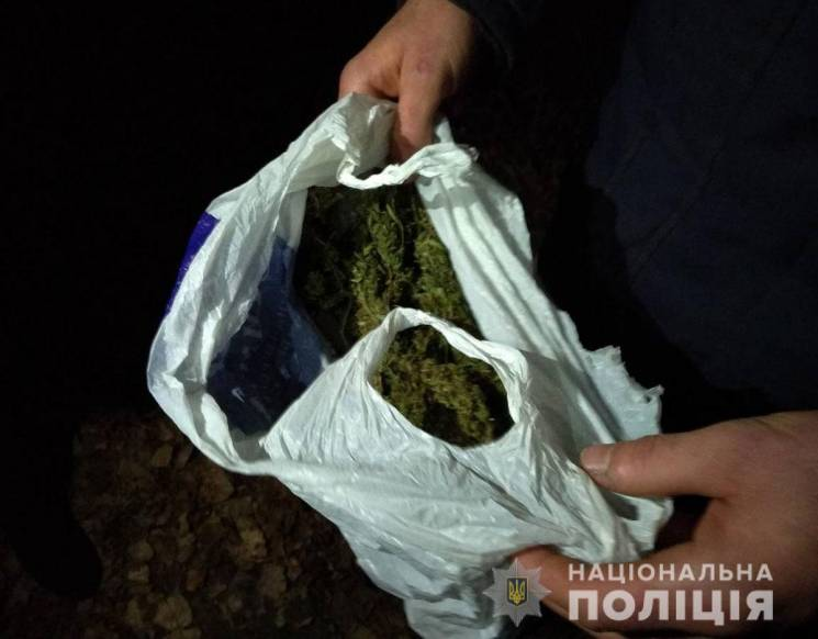 У мешканця Миргородщини вилучили близько…