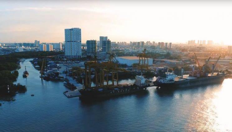 """У """"Чорноморському морському пароплавстві"""" виявили багатомільйонні """"оборудки"""""""