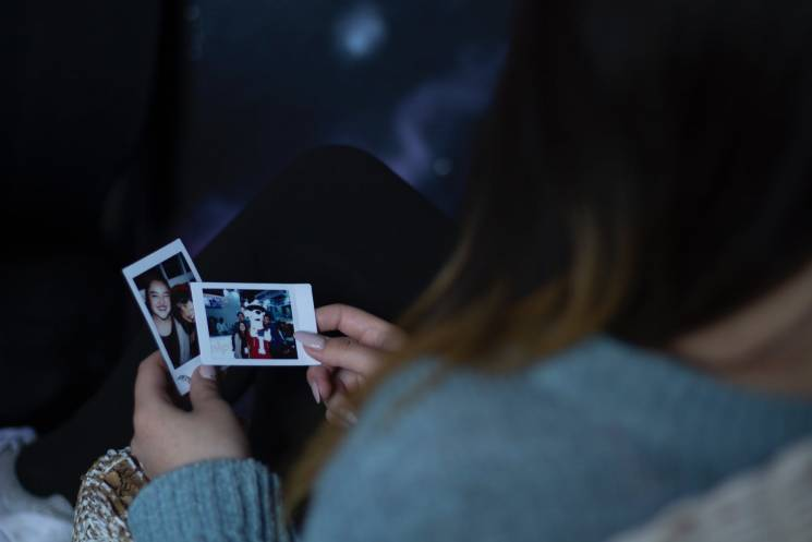 Експерименти з мозком: Як відвоювати пам'ять у смартфонів