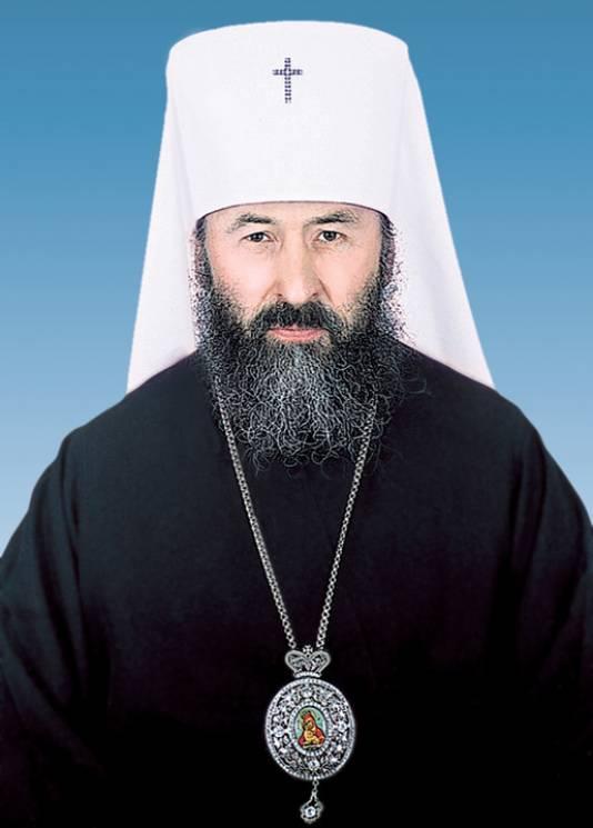 У Онуфрія священників змушували прийти на Синод примусом (ДОКУМЕНТ)