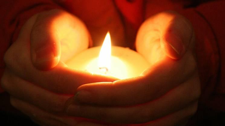На Донбасі загинув український боєць з Одещини