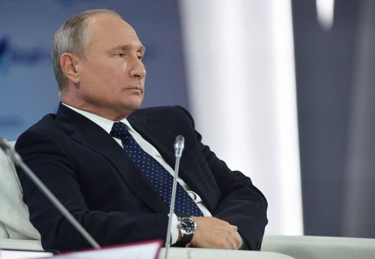 Ставропільська проблема Путіна: Як Чечня та Інгушетія дестабілізують південь Росії