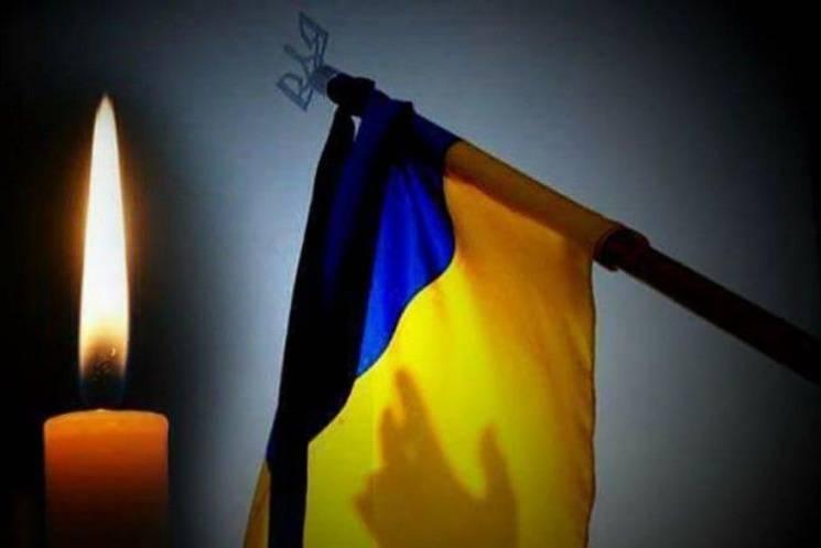 В Кременце объявили двухдневный траур по погибшему в ДТП известному чемпиону Андрею Пушкарю