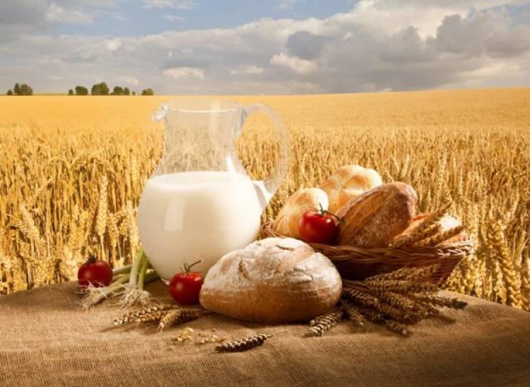 День працівників сільського господарства: Привітання, смс і листівки