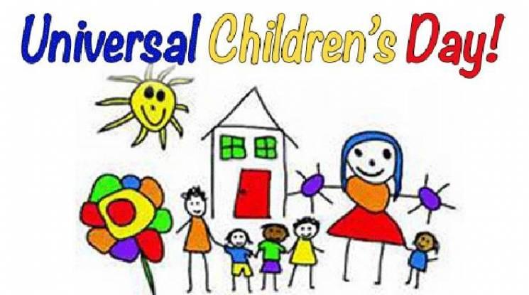 ecua universal childrens day - 700×490