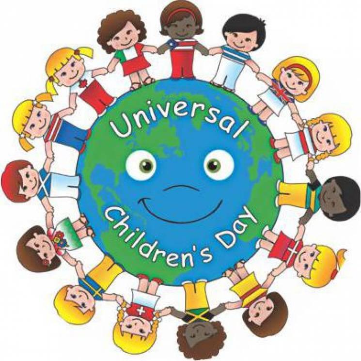 dlf celebrate childrens day - 675×677