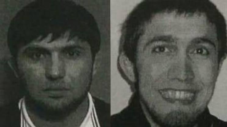 Вбивства та самогубства: Три історії з російського спорту в 2018 році від яких холоне кров в жилах