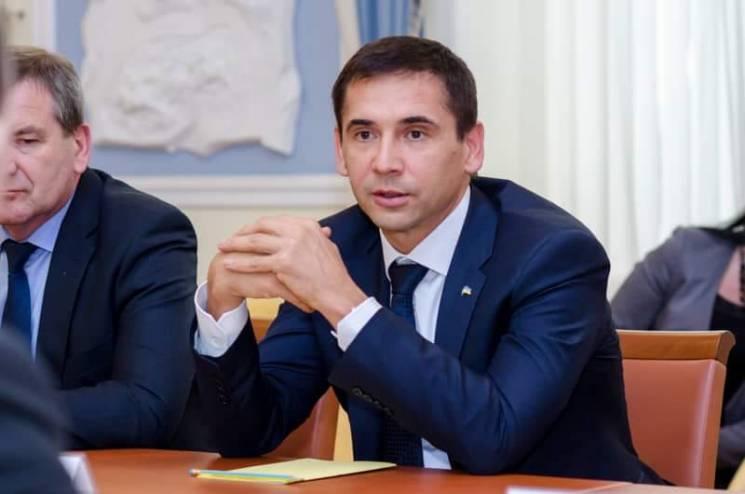 Скоробагач: Мы продолжим добиваться справедливости для харьковских чернобыльцев