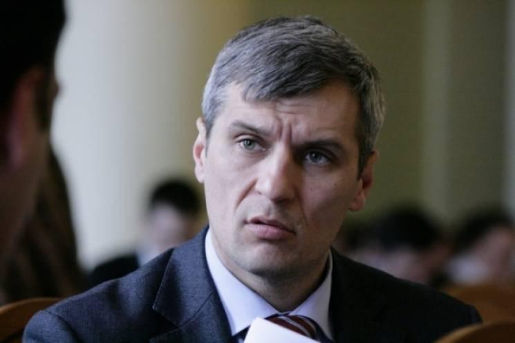Кошулинський йде: В яку гру на виборах зіграють націоналісти та Білецький