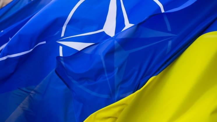 ПА НАТО закликає надати  чітку перспективу членства Україні