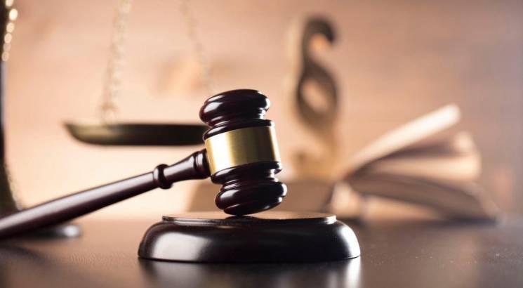 На Хмельниччині виправдали держвиконавця, якому інкримінували хабарництво