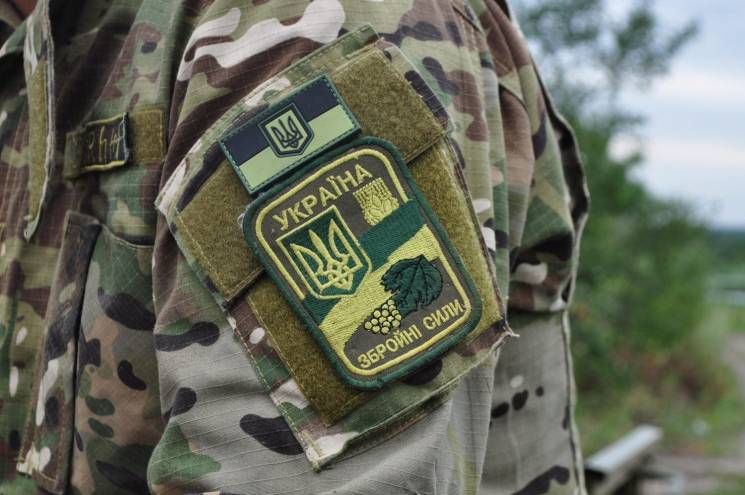 Росія повинна сплатити 180 тис. євро вдові АТОвця з Хмельниччини, - рішення суду