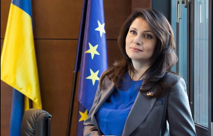 Уряд ініціює створення міністерства ветеранів і пропонує кандидатуру Фріз на посаду міністра