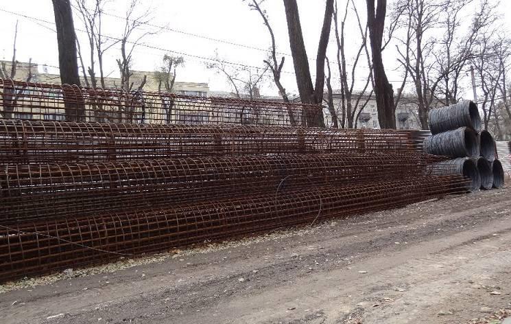 Заступник Філатова розповів, коли завершиться будівництво метро у Дніпрі