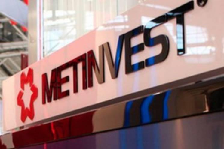 """В """"Метінвесті"""" назвали головну причину дефіциту кадрів в українській промисловості"""