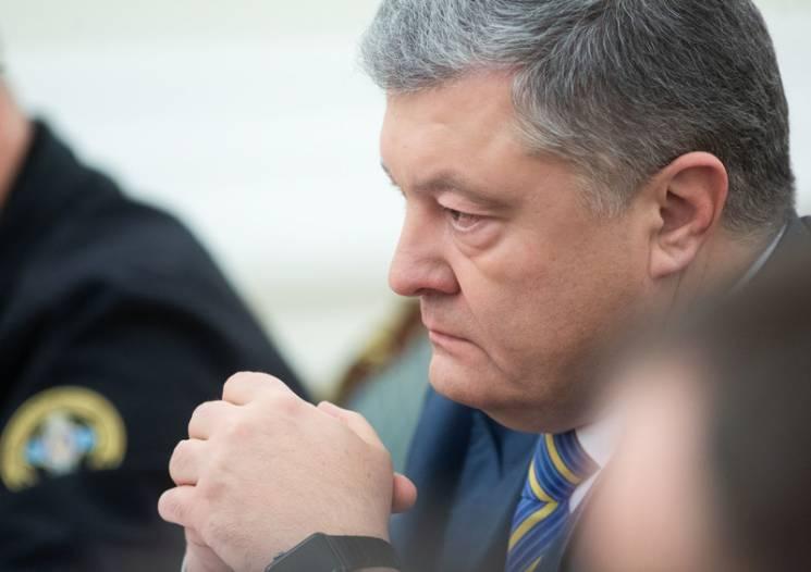 Зрив виборів чи війна: Що дасть Україні воєнний стан