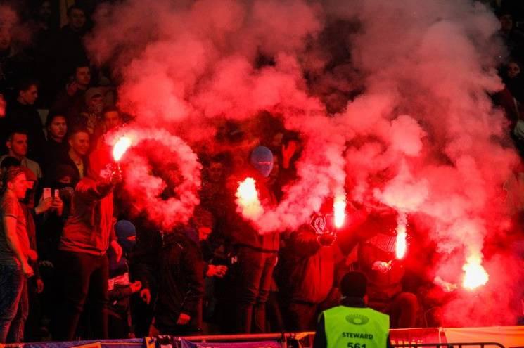 Як агресія Росії в Азовському морі і воєнний стан вплине на український спорт