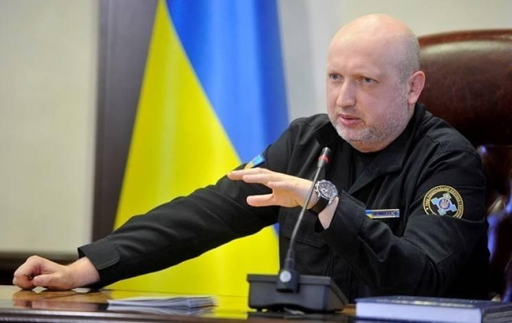 Воєнний стан в Україні запроваджено з 26…