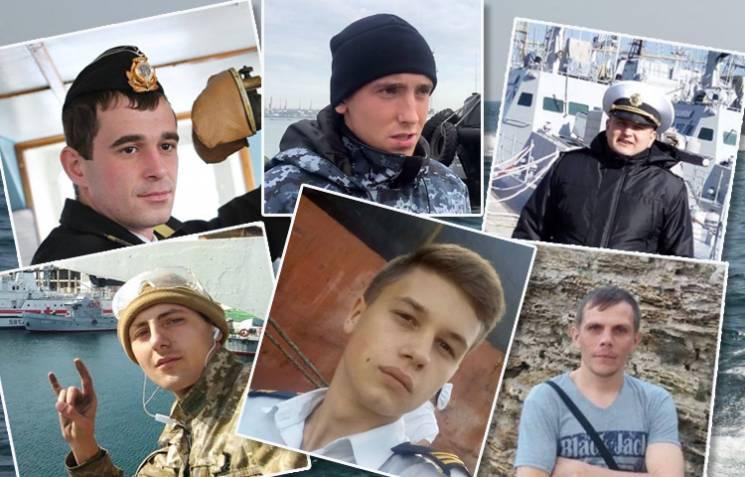 Вихідці з Криму та Донбасу: Ким є полоне…