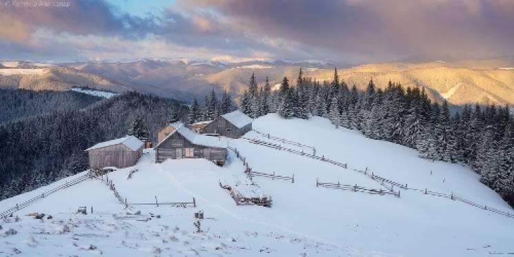 """Результат пошуку зображень за запитом """"Прикарпатські рятувальники розповіли, як правильно спланувати похід в Карпати в зимову пору"""""""