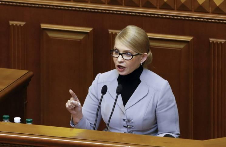 """Про Путіна ні слова: Чому кандидати в президенти """"забули"""" про полонених моряків"""