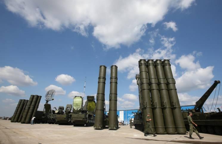 Україна проти Росії: Хто і як зацікавлений в ескалації у Чорному та Азовському морях