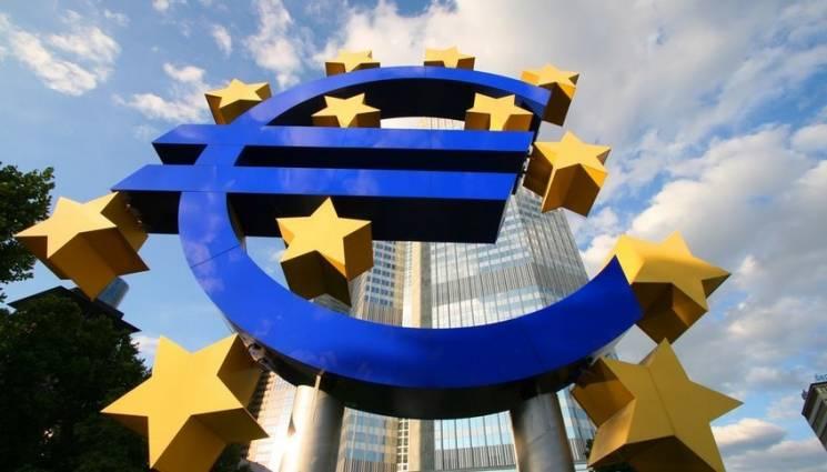 Рада Європи розгляне нові санкції проти Росії через два тижні