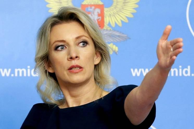Росія погрожує можливою окупацією Києва…