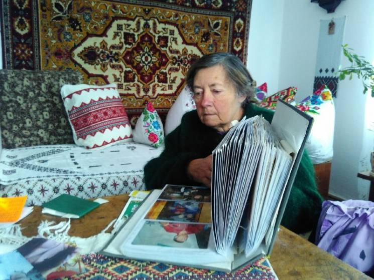 Марив морем: Мати одного з полонених Росією моряків вірить в його швидке звільнення (ФОТО, ВІДЕО)