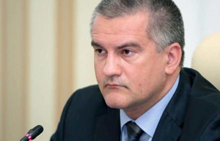 «Гоблин» издевается над крымскими татарами, но отдыхает на их праздники